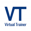 virtualtrainer_icon_flat_white_roundedsquare_512